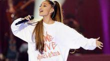 Instagram: Ariana Grande devient la première femme à atteindre les 200 millions d'abonnés