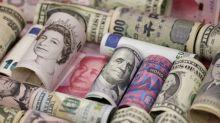 Forex, Euro e yen restano deboli su dollaro dopo dati inflazione Usa