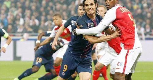 Foot - Débat EDS - Paris est-il favori pour le titre en Ligue 1 ?