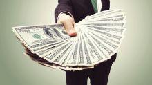 Rollins, Inc. Raises Dividend by 21.7%
