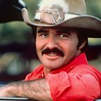 Burt Reynolds leaves niece in charge of his estate rather than son