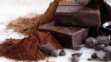 7 Legitimate Health Benefits Of Chocolate