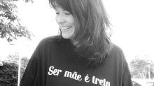 Samara Felippo critica capitalismo e não quer presente no Dia das Mães