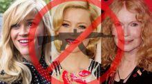 Estrellas de Hollywood piden mayor control de armas tras el fatal tiroteo escolar en Florida