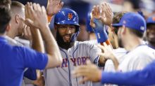 Fantasy Baseball Pickups: Get 'em while they're hot