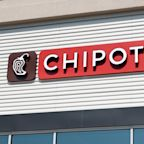 Chipotle receives subpoena tied to 2018 illness outbreak in Ohio restaurant