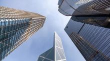 經濟衰退下陽光房產較冠君產業更有韌力?