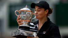 WTA oficializa seu calendário até Wimbledon