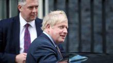 Boris Johnson set to begin trade talks with U.S. in two weeks - Telegraph