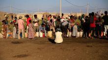 La UE pide el alto al fuego en Etiopía a un conflicto que está desestabilizando la región