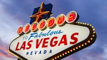 Gambling Stock Roundup: Las Vegas Sands' Plan Cancellation, Q1 Earnings Releases