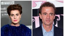 """Antonia Dell'Atte estalla contra el documental sobre su vida: llama """"maltratador diábolico"""" a Alessandro Lequio"""