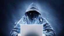 Hackers estafan por videollamadas pidiendo donaciones para OMS