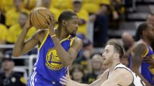 NBA Free Agency Roundup: Kevin Durant takes a pay cut and Gordon Hayward nears a decision