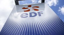 EDF May Have to Shut Up to 17 Reactors, Ecology Minister Says