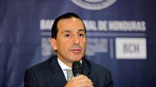 Honduras lanza Mesa de Innovación Financiera con apoyo del BID