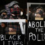 Oregon State Police Withdraws from Portland Courthouse after D.A. Announces He Won't Prosecute Most Rioters