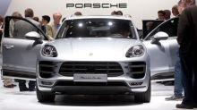 Fast alle großen Autobauer konnten im Januar ihre Absätze im Vergleich zum Vorjahr steigern. Eine italienische Marke enttäuscht jedoch.