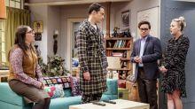 CBS fija el desenlace de The Big Bang Theory para el 16 de mayo