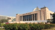 QAhmedabad: Gujarat Public Debt Breaches Rs 2 Lakh Cr Mark & More