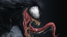 Spider-Man spin-off Venom could be R-Rated