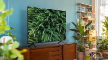 Samsung launches Crystal 4K UHD, Unbox Magic 3.0 TV lineup at a starting price of Rs 44,400 and Rs 20,900 respectively