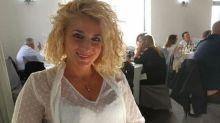 Chi è Loredana Fiorentino: curiosità sulla mamma di Luigi Favoloso