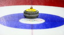 Every curling stone ever used in the Olympics has come from one tiny island