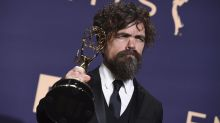 Peter Dinklage on why fans hated the 'Game of Thrones' series finale