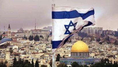 Israel heads toward unprecedented third election in 12 months