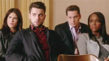 'How To Get Away With Murder' Recap: Psych Ward Blues
