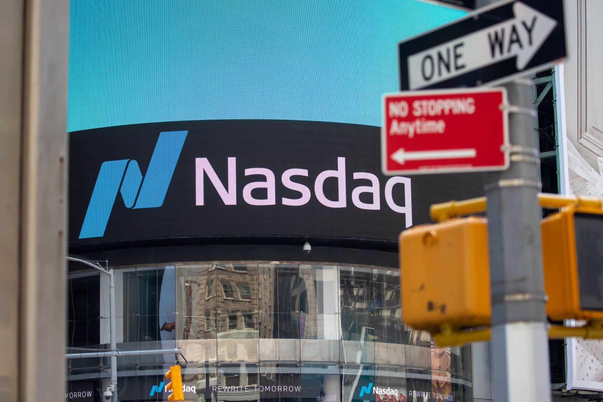 IPO Busy Season Arrives as Snowflake, JFrog Boost Listing ...Snowflake Ipo Listing