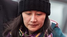 Huawei CFO's Arrest Could Be Last Straw For Vancouver's Struggling Housing Market