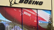 American Airlines extends Boeing 737 MAX flight cancellations into June