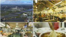 【有片】北海道釧路市超高清影片 極治癒過700萬Views
