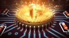 Droht uns der Währungkrieg? Bitcoin und Gold wären die ersten Profiteure