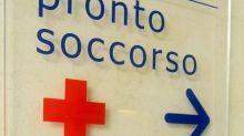 Uomo accoltellato per strada a Firenze, arrestato 39enne