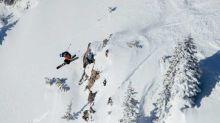 Ski/snow freeride - FWT - Freeride World Tour: le calendrier 2021 dévoilé, avec un nouveau format