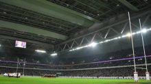 Rugby - Top 14 - La LNR a remboursé 23000 billets pour les demi-finales de Top14