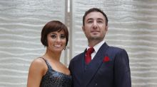 Strictly curse wouldn't happen if people are happy, says former star Cacace