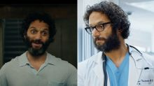 Does 'The House' Share the Same Universe as 'Neighbors'? Jason Mantzoukas Connects the Comedies