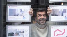 Stéphane Plaza: sa franchise immobilière lui rapporte une petite fortune