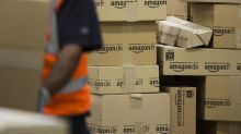 Amazon Is Squeezing Suppliers to Curb Losses in Price Wars