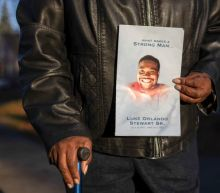 Reuters, New York Times win Pulitzers for coverage of racial injustice, COVID-19
