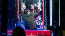 Masks, plexiglass and puppets: Atlanta takes opera to the Covid circus