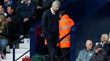 Retirement is like death – Wenger not planning to call it quits