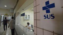 O que a privatização de UBS proposta por Bolsonaro significaria ao SUS e ao Brasil?