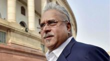 Setback For Vijay Mallya? UK Court Says 'Indian Jails Satisfactory', Quashes Bookie Sanjeev Chawla's Discharge Plea