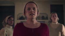 Ya tenemos primer tráiler de la cuarta temporada de 'El cuento de la criada'