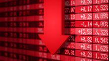 European Equities: A Week in Review – 22/11/19